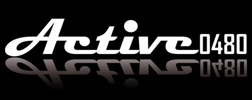 Active 0480
